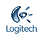 tecnologikos-logitech-blue