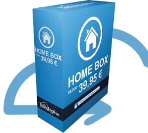 tecnologikos_box-home2