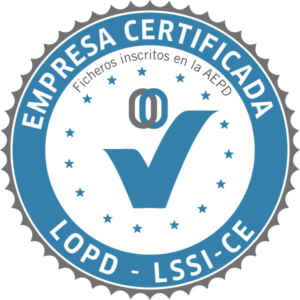 logo certificado OK  copia